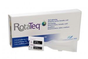 RotaTeq-Produktbild4